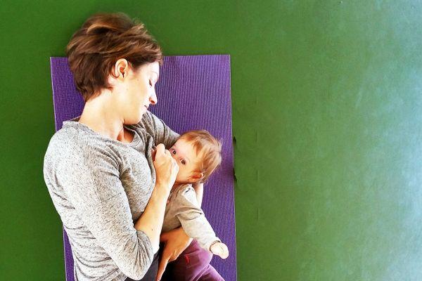 pr-yoga26BCDEDAF-4F18-D91F-A4A1-95B7BB3ACF32.jpg